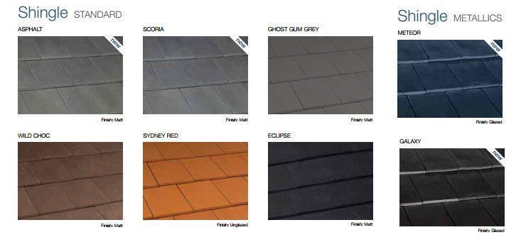 boral-shingle-tiles