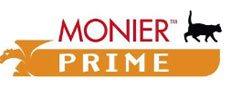 monier-prime-roof-tiles-perth