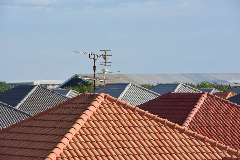 What S Your Roof Top Like Roof Top Industries