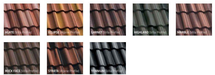 harmony-elements-tiles